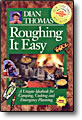 Roughing It Easy - paperback